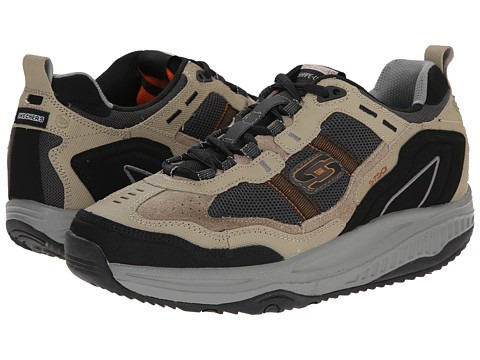 Zapatos Skechers Skechers Ups Shape Zapatos 9I2EDWHY