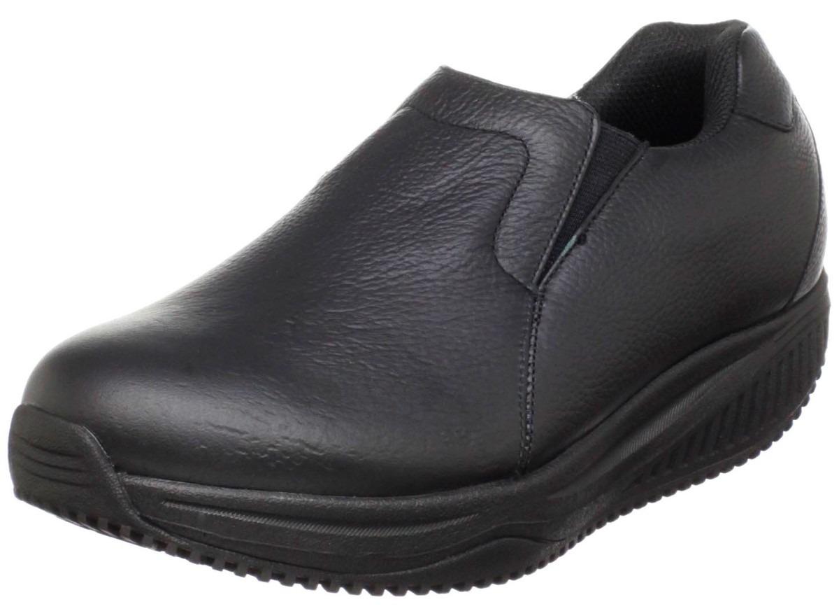 Cordones Shape Cuero Skechers UpsDe Sin Y Zapatos shrdxCtQ