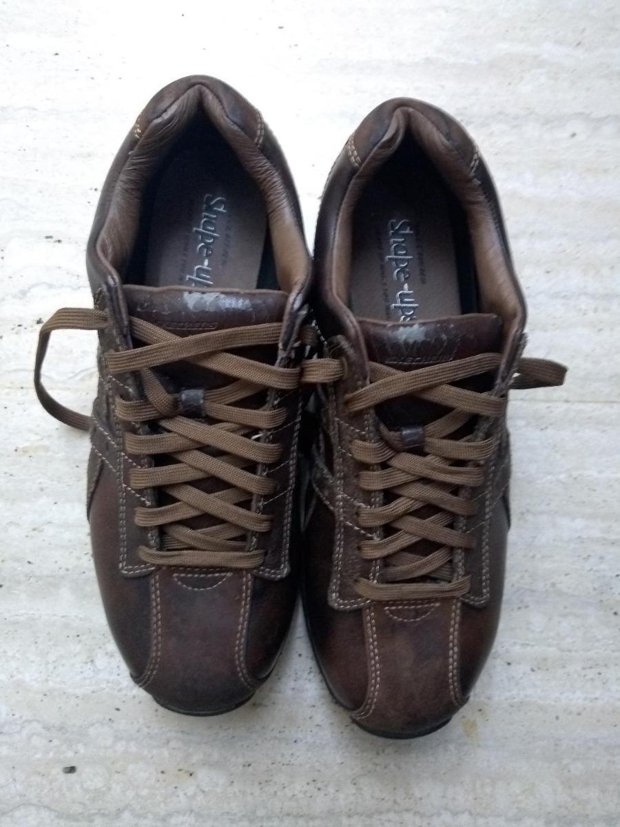 Shape Skechers 000 Bs20 Zapatos 00 Talla Ups 42Cod8v VUzMpS