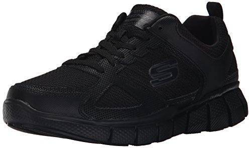 Sport Skechers En 306 Equalizador 1 Zapatos Para Libre Mercado 533 d5w0nEx