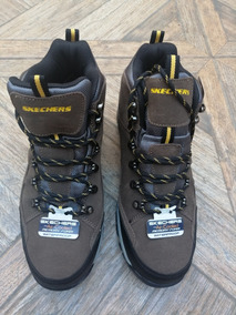 Zapatos Skechers Talla 8.5 Nuevos De Paquete