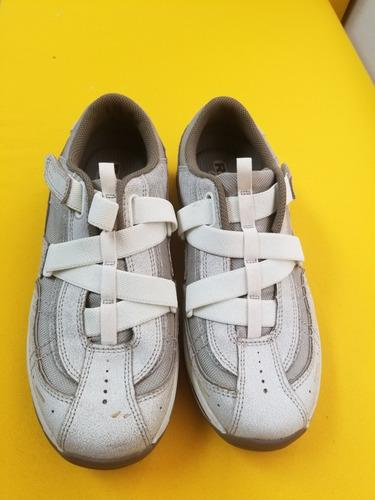U Zapatos 00 Skechers O Mercado Talla En Libre s 9 65 42 TXwTrU