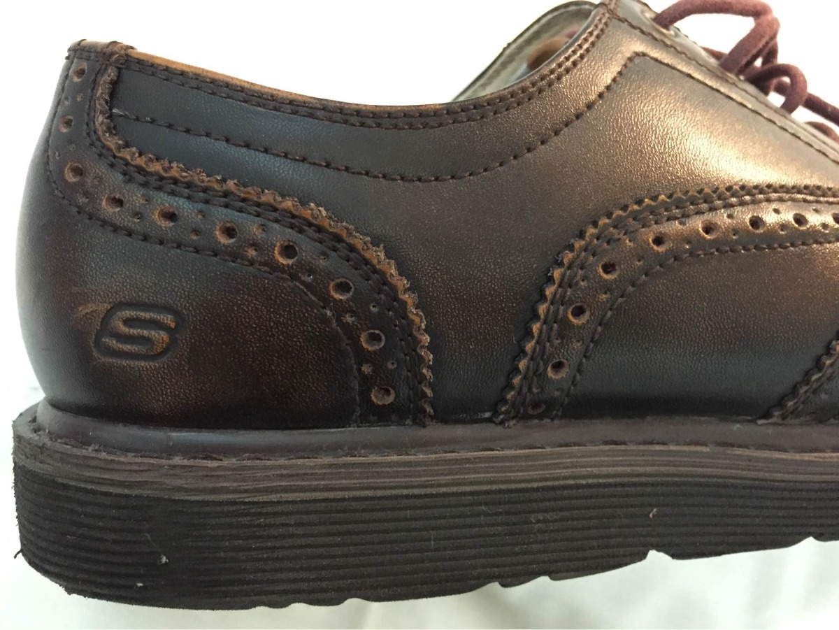 db0254266be31 zapatos-skechers-usa-11-D NQ NP 966734-MLA27117536946 042018-F.jpg
