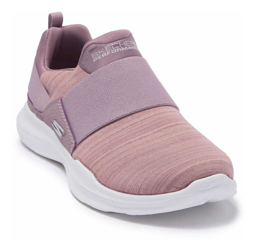 zapatos skechers mujer costa rica outlet