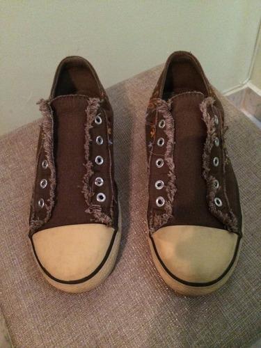 zapatos skecherss