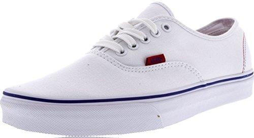 B Verdadero Auténtico Sneaker Unisex Zapatos Solsticio Vans wfCnBqtx4Y