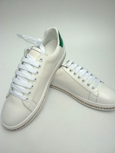 zapatos sneakers gucci