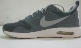 Talla Zapatos Oscuro En Nike Accesorios Gris 40 RopaY cT3uKF1Jl