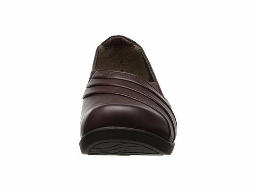 26954dad9c0 Zapatos Soft Style By Hush Puppies P dama Directo De Usa! - S  190 ...