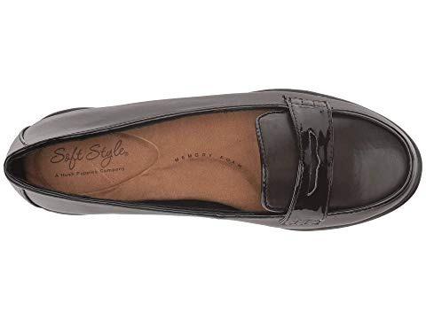 Mercado Libre 681 En Daly Soft 00 58534265 1 Style Zapatos 846qp4
