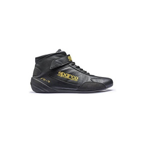 Sparco 00125737NRSI Shoes