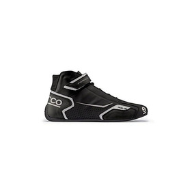 Sparco 00123641NRSI Shoes