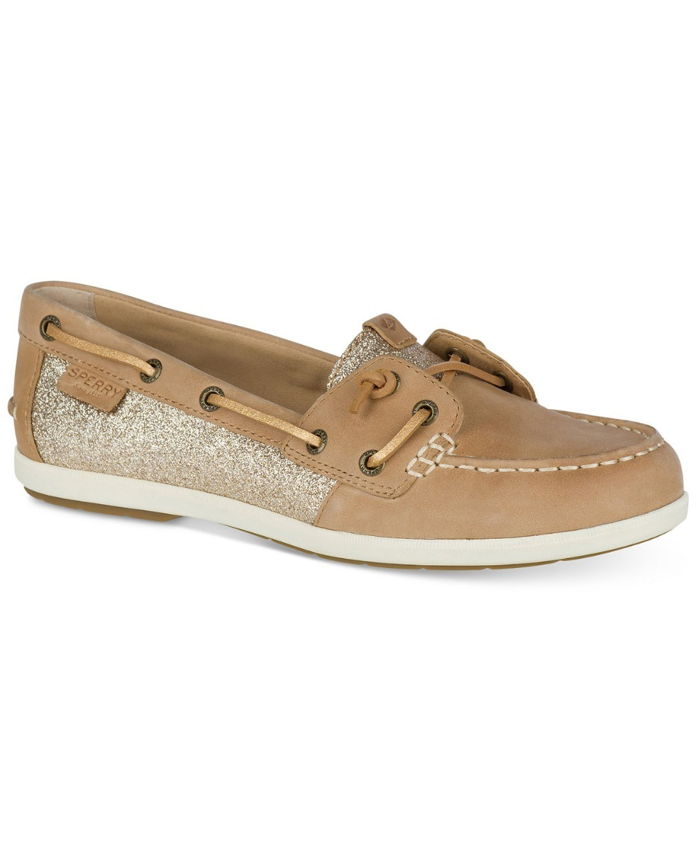 Zoom Sparkle Cargando Ivy Zapatos Sperry Coil HqwXvfS 10841b6652ac