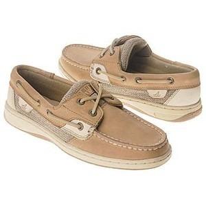 00 Zapatos 2 Sperry Mercado Eye En Cat999 Intrepid Libre Ygf67by