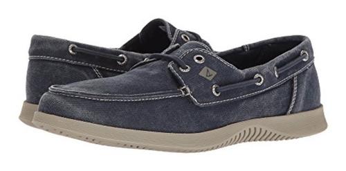 zapatos sperry tallas desde la 7 hasta la 12