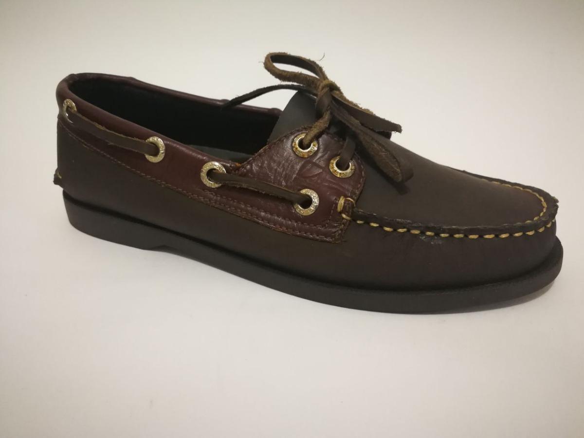 zapatos merrell valor updates