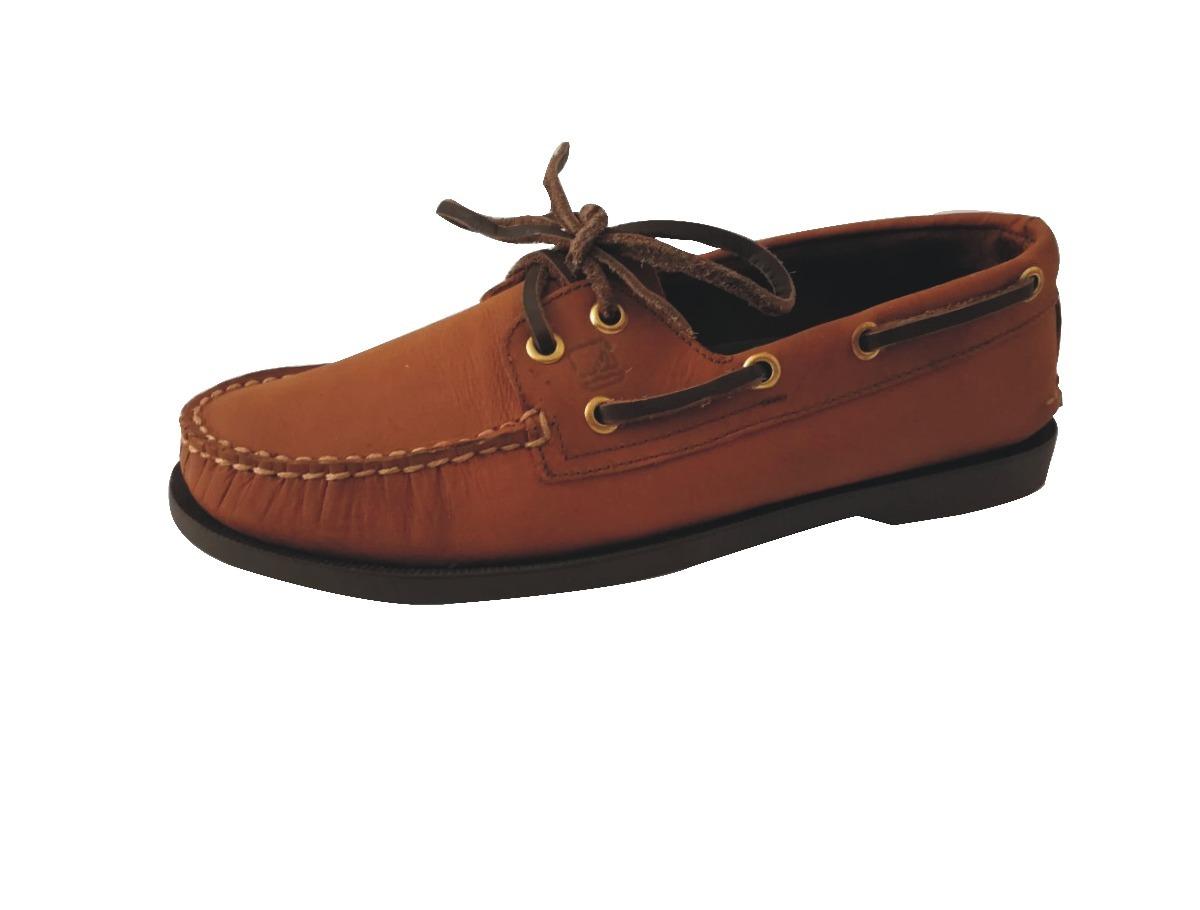 694d9c5cbf zapatos sperry top sider apache cuero genuino lau cf hombre. Cargando zoom.