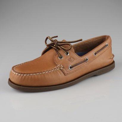 precio zapatos sperry top sider mujer vintage