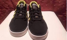 zapatos adidas ecuador marathon 50