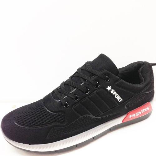 zapatos sport fashion caballeros bingo hi zoom performance