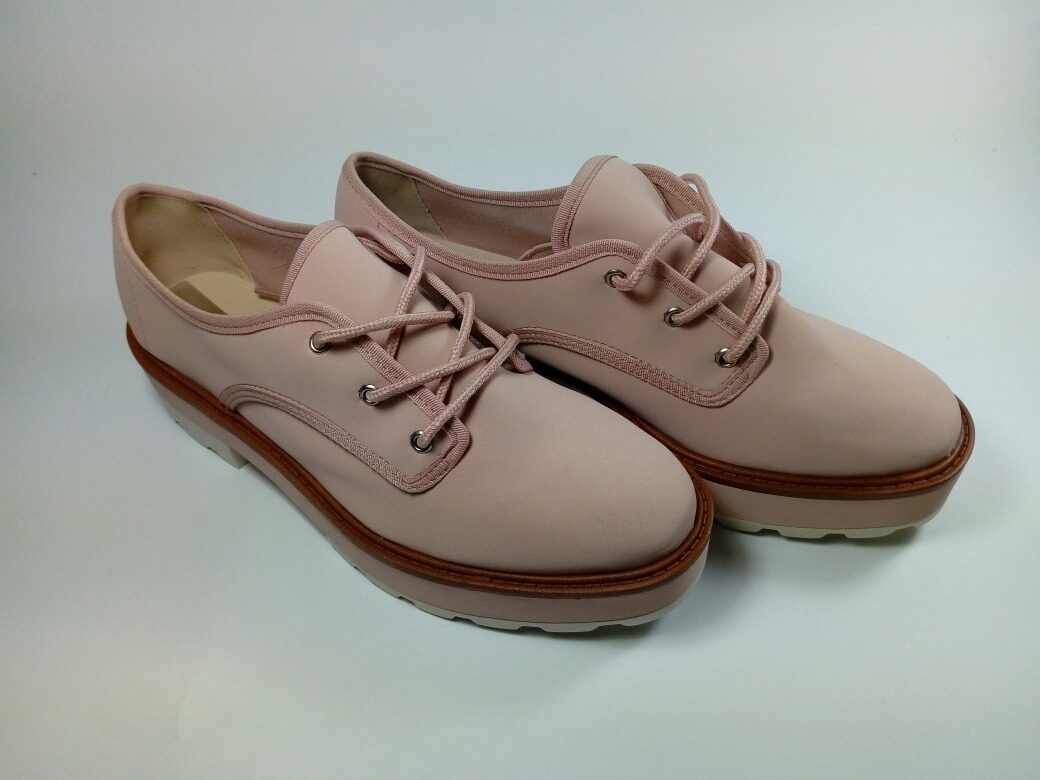 8bce0f963 zapatos sport mujer . moleca. Cargando zoom.