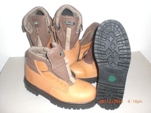 zapatos standar talla 38, en oferta!