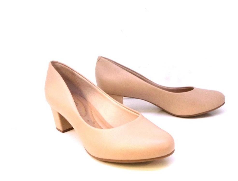 d99abd7a zapatos stilettos beira vizzano clasicos 5 cm 4777309 rimini. Cargando zoom.