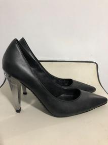 8aadc544 Zapatos Para Flamenco Marca Britto Sarkany - Zapatos de Mujer, Usado ...