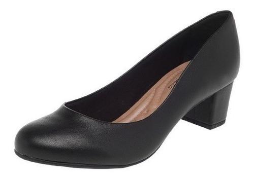 zapatos stilettos mujer beira vizzano clasicos 5 cm hot rimini