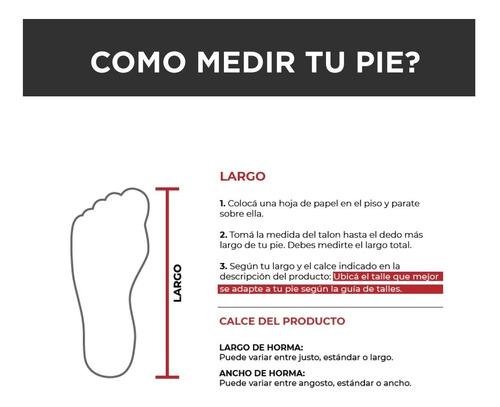 zapatos stilettos mujer plataforma cuero ecologico - 960-89