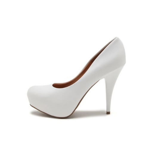 zapatos stilettos novias 15 taco 12cm vizzano 1143309 rimini