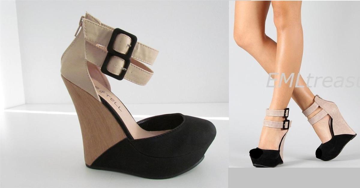b7b4318b192 Zapatos Stilettos Usado Varios Modelos Talles 40!!! Y Chatas -   999 ...