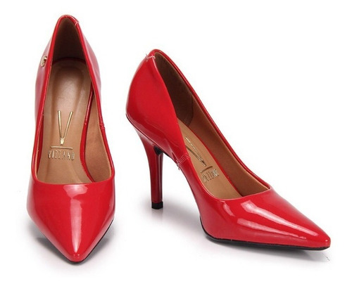 zapatos stilettos vizzano ***1184101 ***