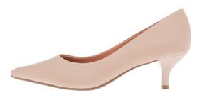 numerosos en variedad modelos de gran variedad en pies tiros de Zapatos Vizzano Color Nude - Botas y Botinetas de Mujer Piel ...