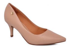 35c7586611517c Zapatos Vizzano - Zapatos de Mujer en Mercado Libre Argentina