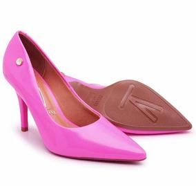 513a615b Zapatos Vizzano Nude - Zapatos de Mujer en Corrientes en Mercado Libre  Argentina