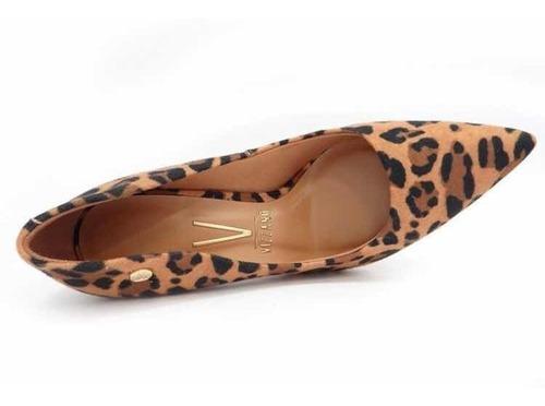zapatos stilettos vizzano onza *****1184101