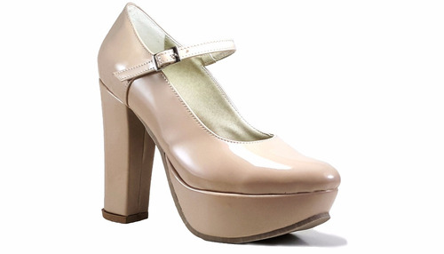zapatos stilettos zapatos mujer