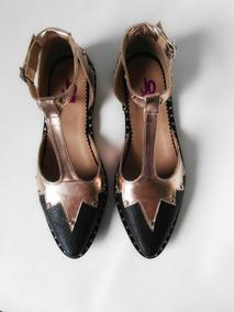MujerDe Stilletos Vestir Pulsera Zapatos Con Al Tobillo 8nOP0wkX