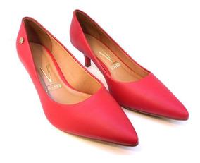 88fa6d65 Zapatos Brasil Vizzano - Stilletos y Plataformas Stilletos de Mujer en  Mercado Libre Argentina