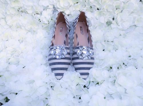 zapatos studio f. nuevos, originales con caja.
