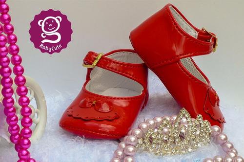 zapatos suaves para bebe niña elagante lindos babycute