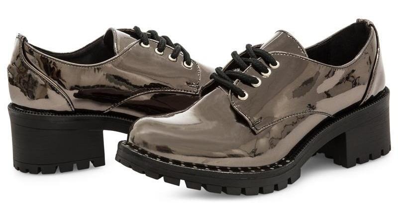 8106292 Track Para Zapatos Mujer Pr 18 Suela Forever TiOkXZPu