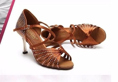zapatos super flex para bailes latinos,salsa,bachata,kizomba