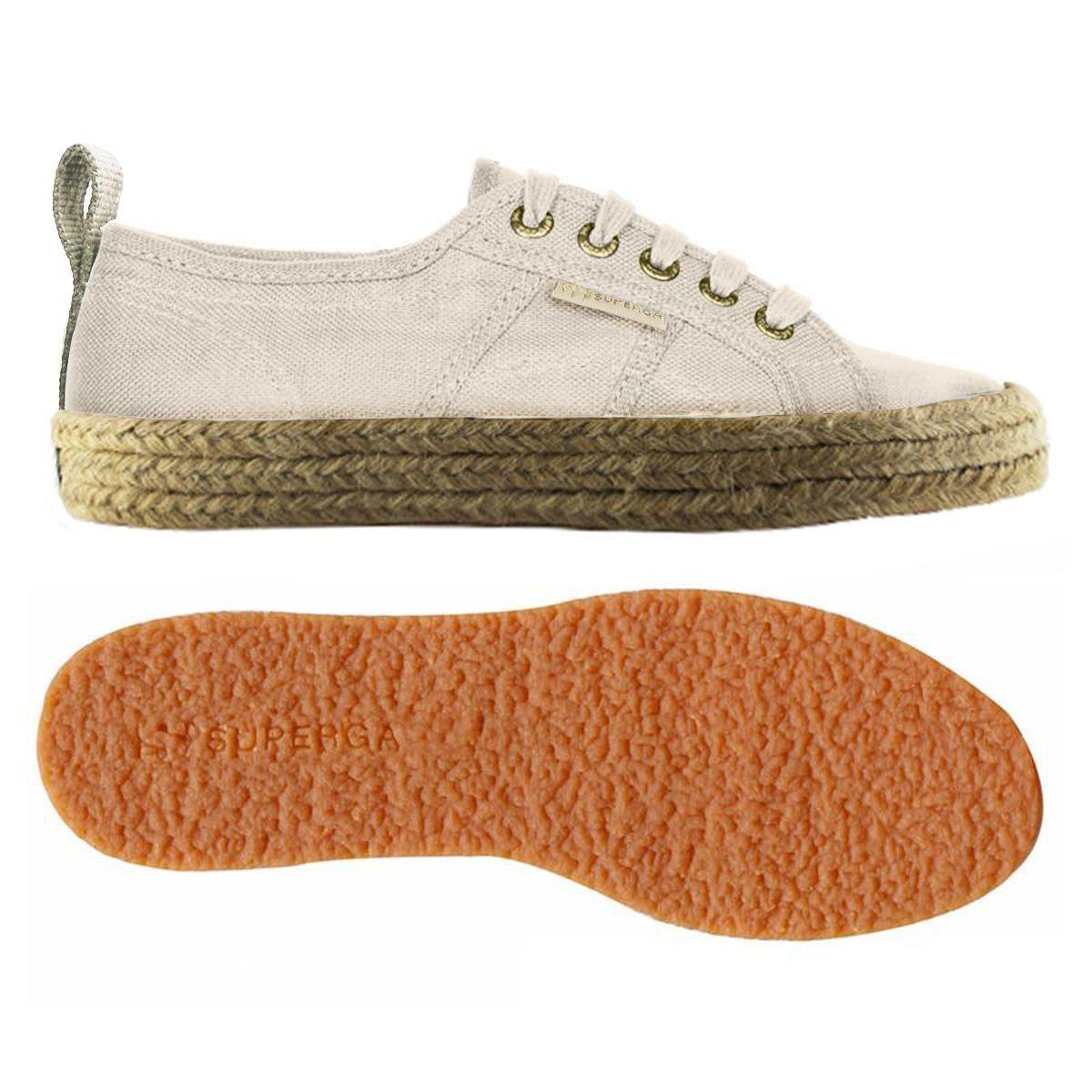 Superga Mercado Libre 265 Zapatos 000 Linenropew En S00bgn0d 2750 fggwd86q
