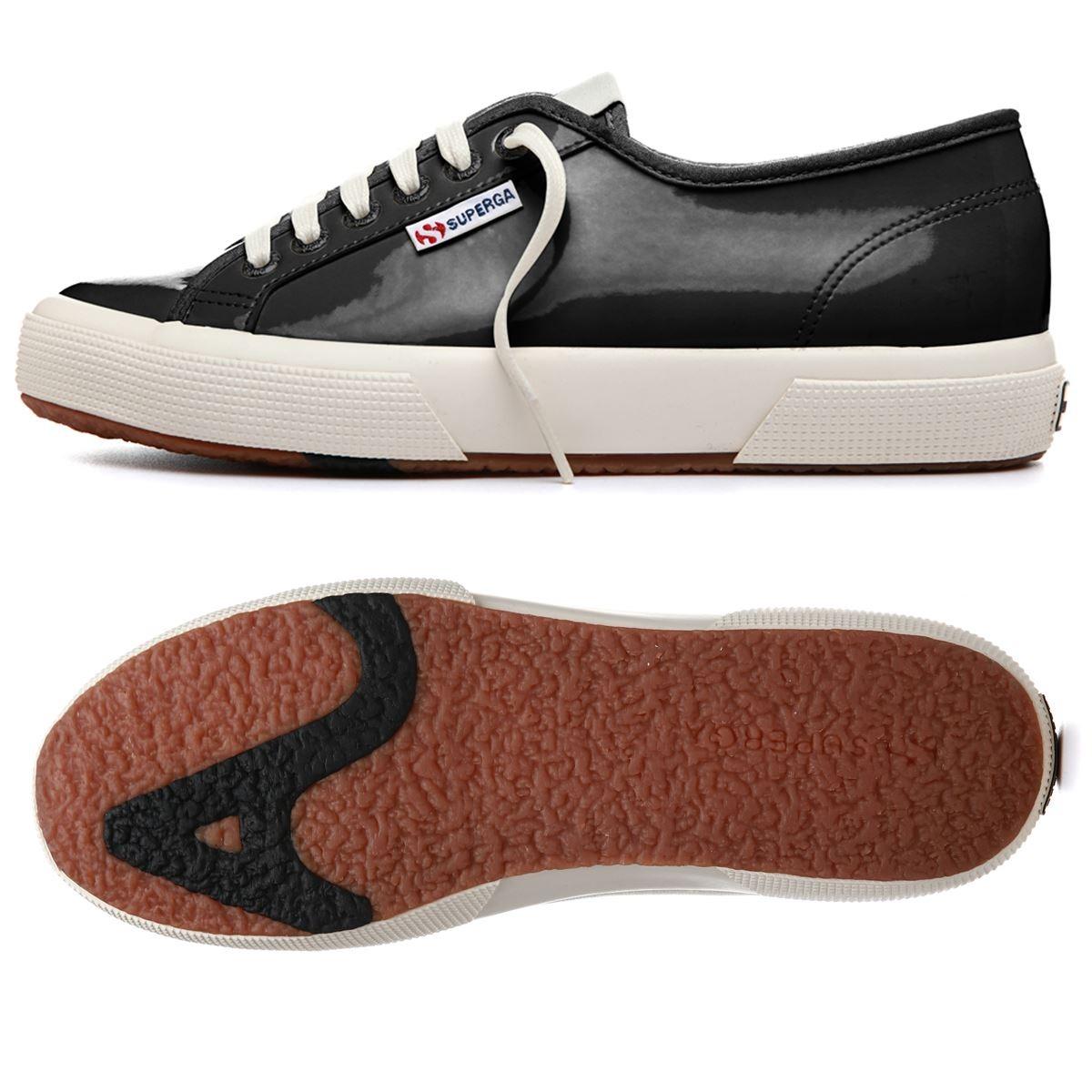 d21a0126fbf09 Zapatos Superga 2750 Varnishw S00en10b -   325.000 en Mercado Libre