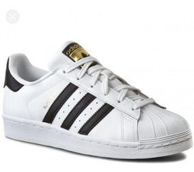 c4eff5a664 Adidas Superstar Dama - Zapatos Adidas en Mercado Libre Venezuela
