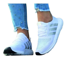Compra Por Internet Amazon Zapato Zapatos Nike Blanco en
