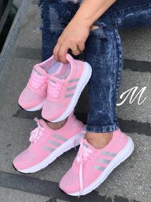 239cd002 Zapatos Deportivos Para Niñas - Zapatos Deportivos en Mercado Libre  Venezuela