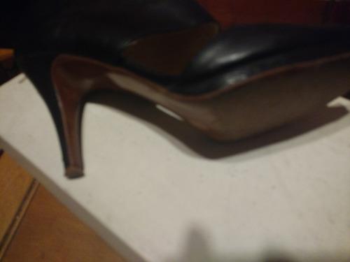 Zapatos 1 39 000 Talle En Mercado Libre Sylvie 00 Vane U7wfSU